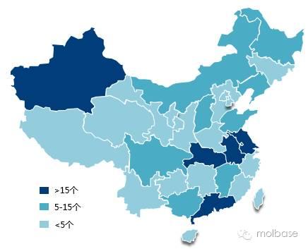 中国地图 省份黑龙江
